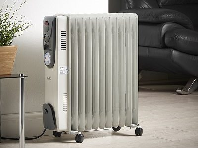 Best Oil Filled Radiator – Buyers Guide