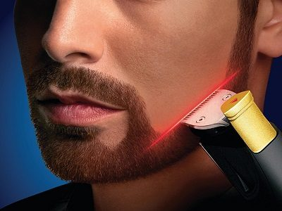 Best Beard Trimmer 2017 – Buyers Guide
