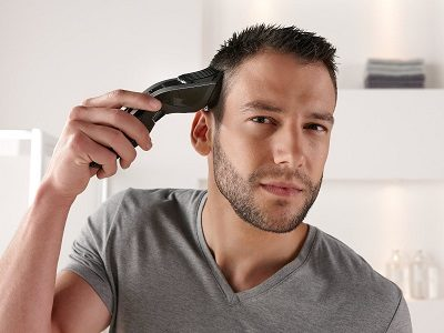 Best Hair Clippers 2017 – Comparison & Guide