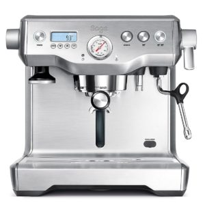 Best Commercial Coffee Machine