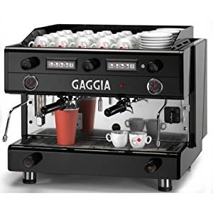 Best Commercial Coffee Machines