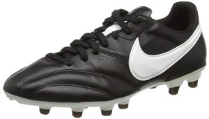 buy online 47dc7 35d35 Best Football Boots
