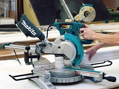 Best Mitre Saw 2017 – The Ultimate Guide