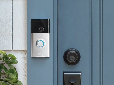 Best Wireless Doorbell 2017 – The Ultimate Guide
