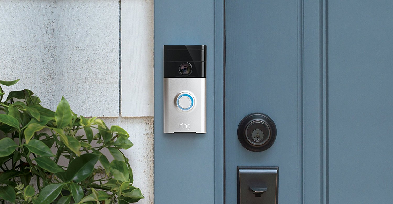 Best Wireless Doorbell 2018 - The Ultimate Guide - Greatest Reviews