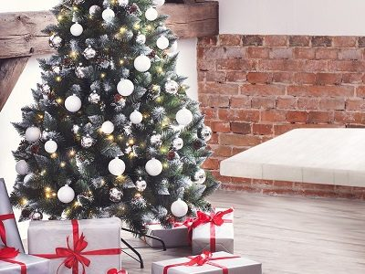 Best Artificial Christmas Tree 2017 – Ultimate Guide