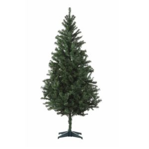 Best Artificial Christmas Tree 2018 Ultimate Guide