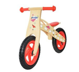 d233f509dac Best Balance Bike 2019 - The Ultimate Guide - Greatest Reviews