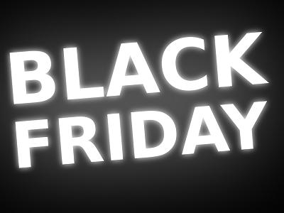 Best Black Friday Deals 2017