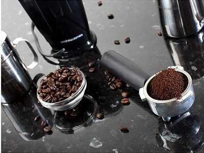 Best Coffee Grinder 2018 – The Ultimate Guide