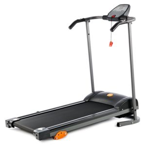 Best Folding Treadmill