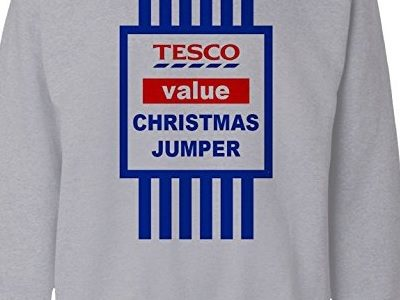 Best Christmas Jumpers 2018 – The Ultimate Guide