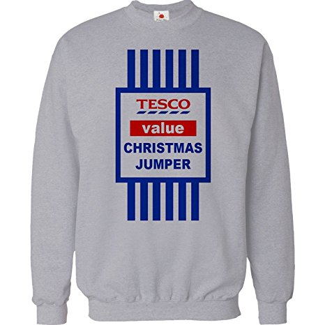 Best Christmas Jumpers 2019 The Ultimate Guide Greatest
