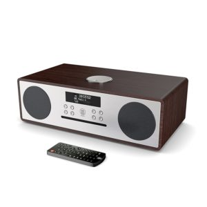 best dab radio 2019 the ultimate guide greatest reviews. Black Bedroom Furniture Sets. Home Design Ideas