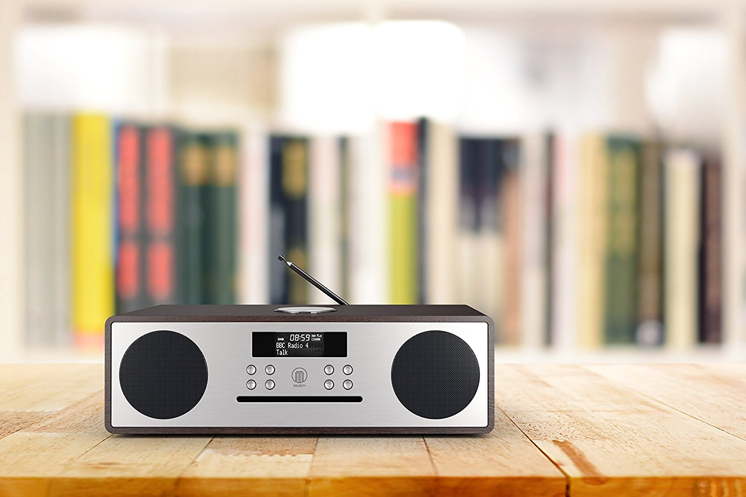best dab radio 2018 the ultimate guide greatest reviews. Black Bedroom Furniture Sets. Home Design Ideas