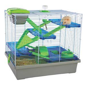 Best Hamster Cage