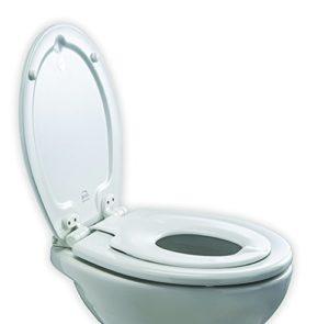 Best Toilet Seat