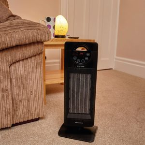 Best Tower Fan 2020 The Ultimate Guide Greatest Reviews